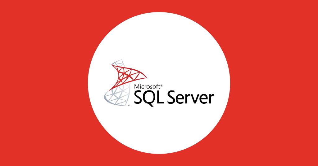 SQL Server Completão