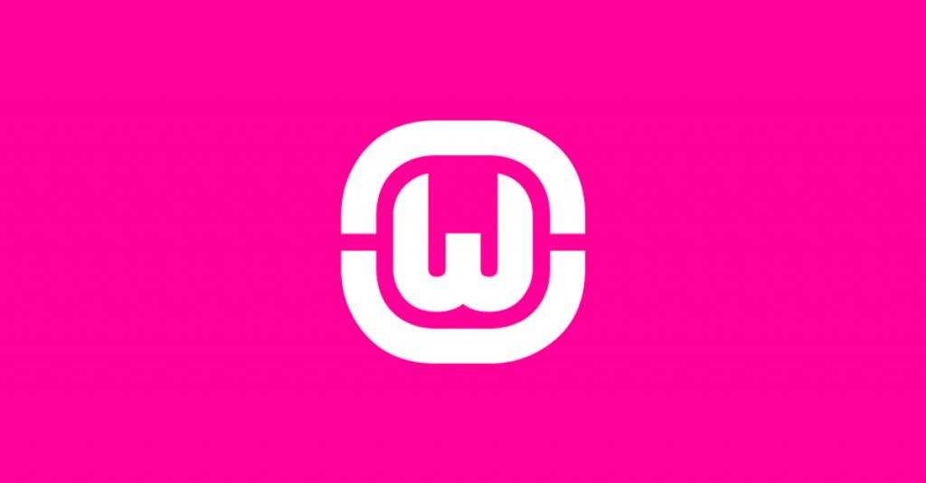 PHP: Servidor local – Wamp