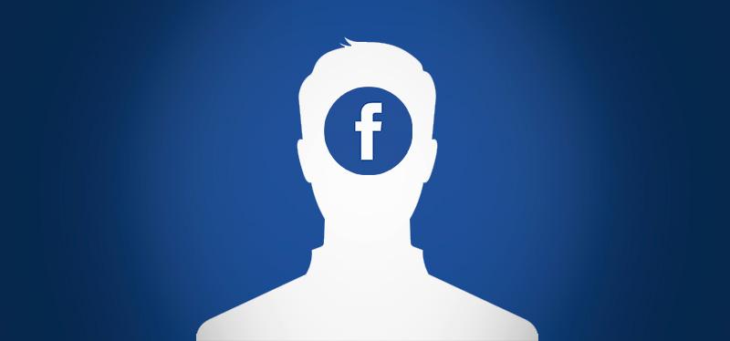 Curso do Negócio no Facebook